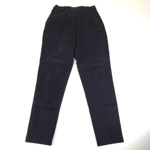 Gap Stretch Women's Black Career Pants Size 6A